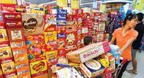 Bánh kẹo Hải Hà: Giá vốn giảm, chi phí tăng, quý 3/2015 lãi 4,5 tỷ đồng