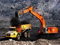 Giá đền bù đất khai thác khoáng sản nhiều nơi chỉ 1.000 – 2.000 đồng/m2