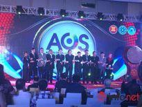 Việt Nam đăng cai tổ chức hội nghị Nhãn khoa Asean 2015