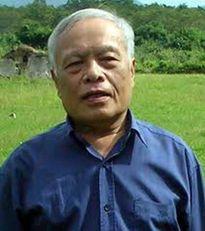 100 năm sinh Nam Cao: Bức phù điêu bất hủ