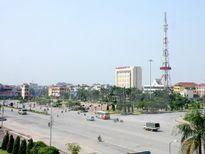 Tạo đòn bẩy vững chắc để Hưng Yên trở thành tỉnh công nghiệp
