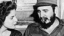 Cuộc đời ly kỳ của mẹ con người suýt ám sát Fidel Castro