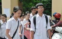 Phú Yên công bố phương thức tuyển sinh vào lớp 10