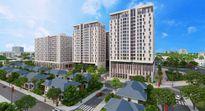 First Home Premium Khang Việt, khơi dậy tiềm năng thị trường căn hộ quận 9