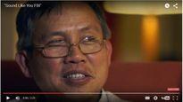 Báo Mỹ: Việt Tân đã giết hại hàng loạt nhà báo gốc Việt để bịt miệng