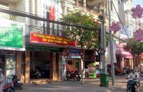 Tin tức pháp luật ngày 6/11: Vào UBND phường chém người, 10 nghi can bị bắt
