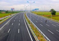 Điều chỉnh Quy hoạch quốc lộ 1