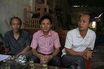 Chuyện lạ ở ngôi làng ven thủ đô: Không thể đoán được tuổi người dân