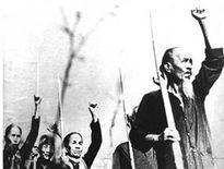 85 năm Ngày truyền thống MTTQ Việt Nam: Nhớ về những người có công