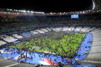 Nước Pháp thay đổi gì sau vụ khủng bố 13/11?