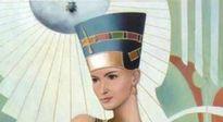 Uẩn khúc cuộc đời nữ hoàng sắc đẹp Ai Cập cổ đại