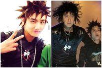 Idol Kpop cũng từng có thời 'xấu không đỡ nổi'