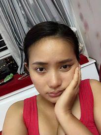 Showbiz 19/11:Cận mặt con gái Thủy Tiên, Phi Thanh Vân suýt ly dị