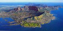 Những điều khiến bạn muốn tới Nam Phi ngay lập tức