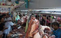 Thực phẩm sạch ai làm, bán ở đâu? - Mở lối ra cho thịt lợn sạch