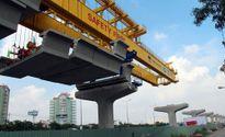 Tin tức kinh tế ngày 21/11: Ba tuyến metro của TP HCM bị đội vốn 60.000 tỷ đồng