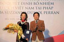 Vì sao Đại sứ du lịch Việt Nam tại Pháp bán toàn bộ gia sản quay về quê hương?