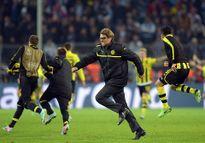 Man City vs Liverpool (0h30 22/11): Màn trả thù của Pellegrini?