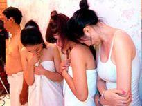 Công khai danh tính người mua dâm chưa chắc đã chống được mại dâm