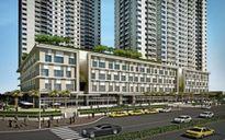 TP HCM: Sôi động các dự án bất động sản tại quận Tân Phú