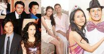 Hạnh phúc ngoài đời thực của 9 bóng hồng trong phim Châu Tinh Trì