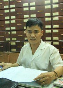 Bài thuốc hay chữa bệnh đau thần kinh tọa của ông lang nổi tiếng Sài Gòn