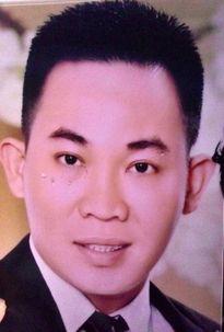 Ngày mai xét xử thảm án anh rể giết 2 em vợ ở Thừa Thiên- Huế