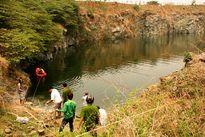 9 địa điểm rùng rợn nhất Việt Nam
