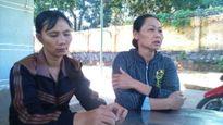 Nghi can 16 tuổi tử vong sau 2 tuần tạm giam: Không đáng để phải chết