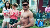 9 sao Hollywood trở nên hư hỏng khiến fan thất vọng