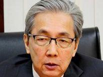Thái Lan cân nhắc việc gia nhập TPP