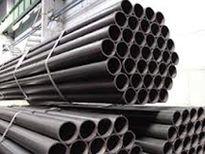 Mỹ kiện Việt Nam bán phá giá ống thép cuộn