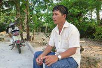 Cậu bé sống sót trong vụ thảm sát tìm về quê hương sau 46 năm lưu lạc