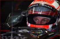 F1, McLaren: Kết thúc cho khởi đầu mới