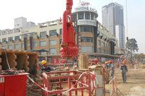 TPHCM: Siết dự án chậm triển khai, tăng chi xây dựng cơ bản