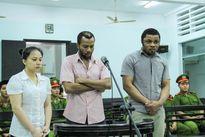 Khánh Hòa: 32 năm tù cho nhóm người nước ngoàI dùng công nghệ cao lừa đảo chiếm đoạt tài sản
