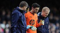 FA ban hành hướng dẫn về quy định an toàn cho cầu thủ