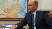 Thổ Nhĩ Kỳ bắn hạ máy bay Nga, NATO họp khẩn cấp...