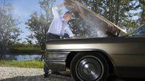 4 hành động vô tình phá hủy xe ôtô của bạn