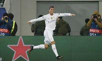 Quan điểm chuyên gia: Là một! Là duy nhất! Là Ronaldo!