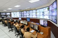 Từ tháng 12, CSGT Hà Nội sẽ gửi giấy phạt nguội về tận nhà