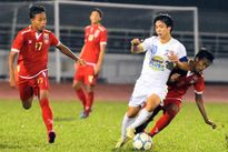 18h hôm nay, U21 Việt Nam – U21 Hoàng Anh Gia Lai: Không chỉ là thắng - thua