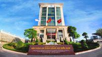 'Gia đình trị' ở Tổng Cty Bảo đảm An toàn Hàng hải miền Nam