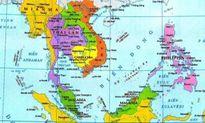 Biển Đông - Từ sự ngụy tạo chủ quyền đến vai trò của công pháp quốc tế