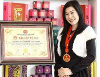 Trung Quốc đồng ý đưa thi thể nữ doanh nhân Hà Linh về nước