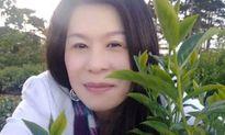 Trung Quốc đồng ý đưa thi thể bà Hà Linh về nước
