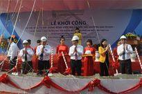 Bệnh nhi Hà Nội có thêm địa chỉ để chăm sóc sức khỏe