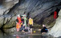 Chiêm Hóa (Tuyên Quang) đánh thức tiềm năng du lịch