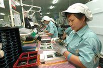 Bảo vệ quyền lợi lao động nữ: Vai trò của công đoàn