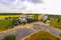 Khu đô thị mới Đông Saigon: lựa chọn lý tưởng cho nghỉ dưỡng và đầu tư.